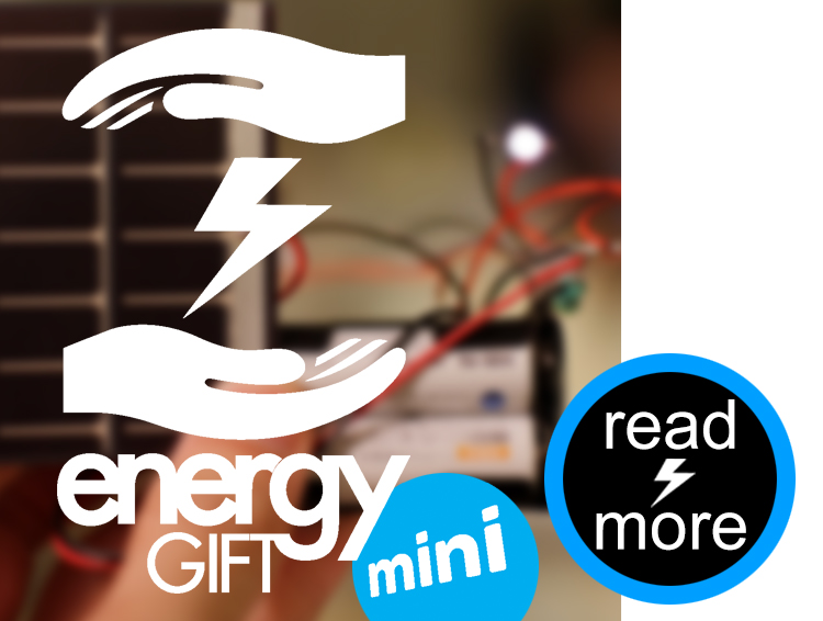 about-energy-gift-mini