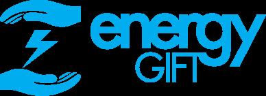 Energy Gift